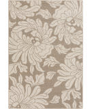 Surya Alfresco ALF-9623  Area Rug