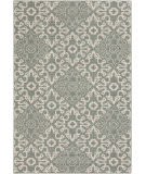 Surya Alfresco ALF-9634  Area Rug