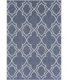 Surya Alfresco Alf-9650  Area Rug
