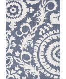 Surya Alfresco Alf-9658  Area Rug