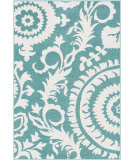 Surya Alfresco Alf-9659  Area Rug