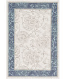 Surya Alfresco Alf-9661  Area Rug