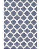 Surya Alfresco Alf-9662  Area Rug