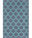 Surya Alfresco Alf-9663  Area Rug