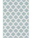 Surya Alfresco Alf-9664  Area Rug