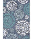 Surya Alfresco Alf-9666  Area Rug