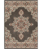 Surya Alfresco Alf-9671  Area Rug