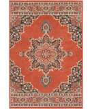 Surya Alfresco Alf-9672  Area Rug