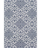 Surya Alfresco Alf-9676  Area Rug