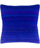 Surya Palu Pillow Alu-001