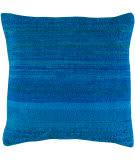 Surya Palu Pillow Alu-004