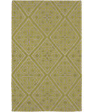 Surya Alameda AMD-1006 Fern Green Area Rug