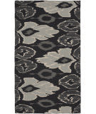 Surya Alameda AMD-1043 Ink Area Rug