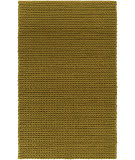 Surya Anchorage ANC-1004 Olive Area Rug