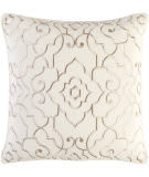 Surya Adagio Pillow Ao-003