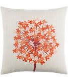 Surya Agapanthus Pillow Ap-002