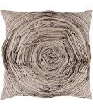 Surya Rustic Romance Pillow Ar-002
