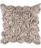 Surya Rustic Romance Pillow Ar-003
