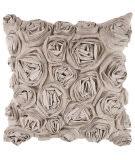 Surya Pillows AR-003 Beige