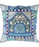Surya Pillows AR-069