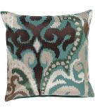 Surya Ara Pillow Ar-074