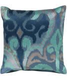 Surya Ara Pillow Ar-075