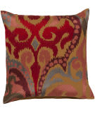 Surya Ara Pillow Ar-077