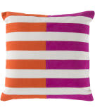 Surya Oxford Pillow Ar-133