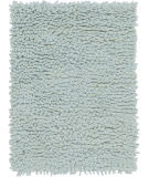Surya Aros Aros-11 Light Blue Area Rug