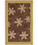 Surya Artist Studio ART-61 Multi Area Rug