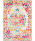 Surya Aura Silk Ask-2305  Area Rug