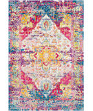 Surya Aura Silk Ask-2309  Area Rug
