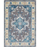 Surya Aura Silk Ask-2314  Area Rug