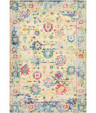 Surya Aura Silk Ask-2317  Area Rug