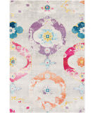 Surya Aura Silk Ask-2319  Area Rug