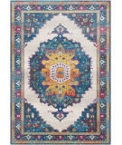 Surya Aura Silk Ask-2320  Area Rug