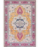 Surya Aura Silk Ask-2323  Area Rug
