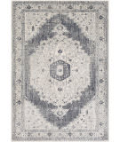 Surya Aura Silk Ask-2327  Area Rug