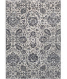 Surya Aura Silk Ask-2331  Area Rug