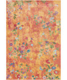 Surya Aura Silk Ask-2333  Area Rug