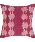 Surya Panta Pillow Ata-001