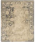 Surya Artifact Atf-1002  Area Rug