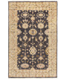 Surya Antique Atq-1007  Area Rug