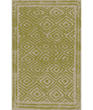 Surya Atlas ATS-1008 Olive Oil Area Rug