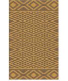 Surya Aztec AZT-3005  Area Rug