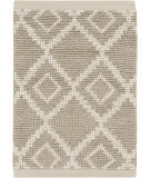 Surya Aztec AZT-3012 Light Gray Area Rug