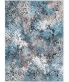 Surya Azul Azu-2307  Area Rug