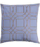 Surya Skyline Pillow Ba-011