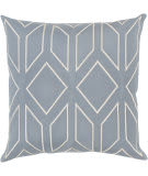 Surya Skyline Pillow Ba-029