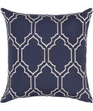 Surya Skyline Pillow Ba-047